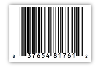 Price look-up codes, commonly called PLU codes, PLU numbers, PLUs, produce codes, or produce labels, are a system of numbers that uniquely identify bulk produce sold in grocery stores and supermarkets. The codes have been in use since , and over have been assigned.