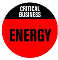 CRITICAL BUSINESS - ENERGY