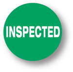 QUALITY - Inspected (Green) 1.5