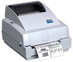 Zebra 3742 Thermal Transfer Printer