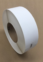2 x 5 Thermal Transfer Labels